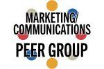 DEC Peer Group – Marketing/Communications
