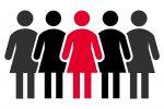 YL Professional Development Seminar: Women in Leadership