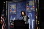 DEC Presents: The Honorable Gretchen Whitmer