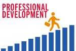 Virtual Professional Development Seminar: Fostering an Inclusive Workplace