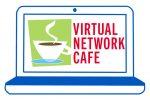 POSTPONED: Virtual Network Cafe