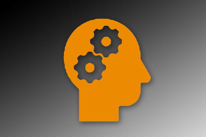 Virtual YL Professional Development Seminar: Emotional Intelligence