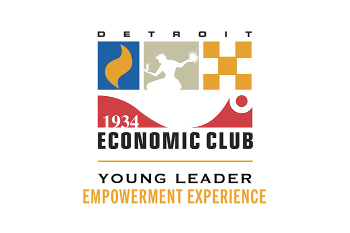 2020 Young Leader Empowerment Experience
