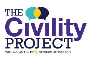 The Civility Project with Nolan Finley & Stephen Henderson