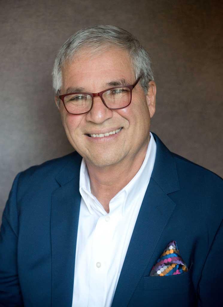 Jeff Tobe