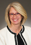 Brenda McMahon Director of Client Management – Michigan and Northwest Ohio Willis Towers Watson
