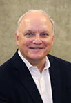 Mark Baughman Senior Vice President & Chief Information Officer. Delta Dental of Michigan, Ohio, and Indiana