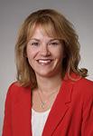 Michelle M. Acciavatti, FSA, EA Market Leader, Michigan and Northwest Ohio Willis Towers Watson
